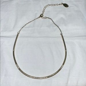 Spring Street Necklace